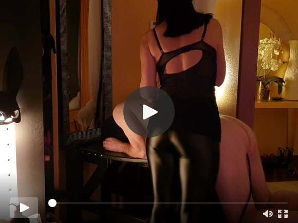 sodomysexfilms of videos