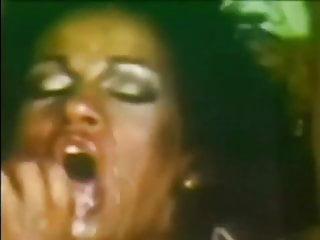 Vanessa del rio and facial compilation part2...