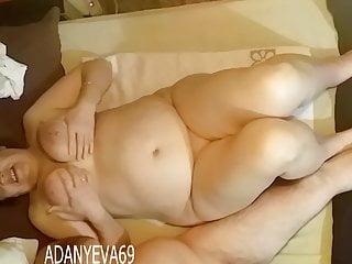 esposa desnuda telakieres follar00