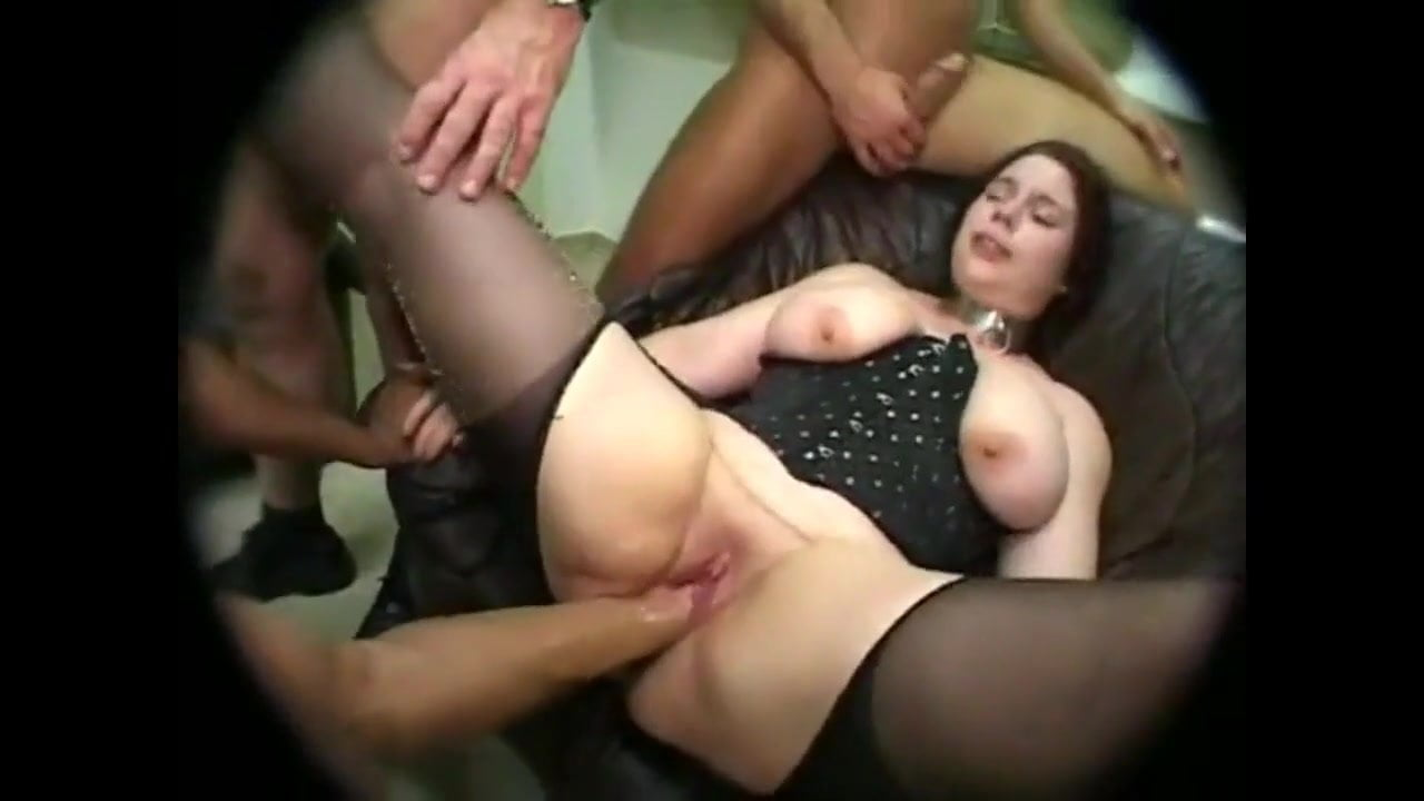 Kendall Woods Black Cock