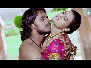 Srungara Devata Nakai ila Video Song