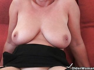 Collezione Classy nonna Joy
