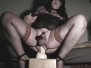 bd jerkoff9 pt1
