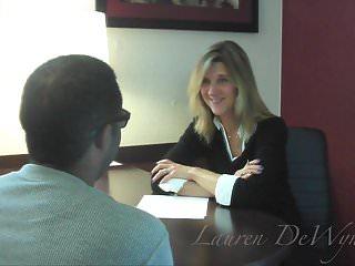 L intervista