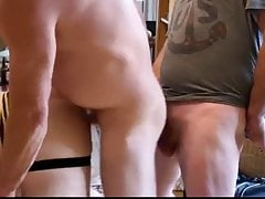pig daddy orgy in the afternoonfree full porn