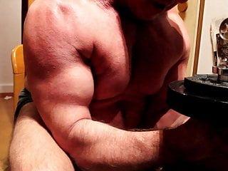 سکس گی Gaybear Hotgay musclebear Muscledad Bodybuilder gaydaddy webcam  voyeur  swiss (gay) muscle  massage  hunk  hd videos hairy gay (gay) gay training (gay) gay train (gay) gay muscle (gay) gay movie (gay) gay men (gay) gay daddy bear (gay) gay daddy (gay) gay bodybuilder (gay) gay bear (gay) daddy  bear  amateur