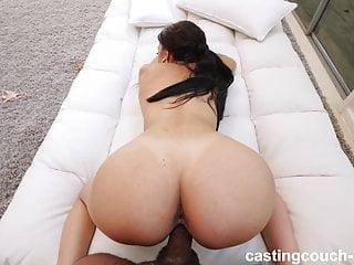 Debut Porno
