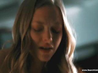 Amanda Seyfried scene di nudo Chloe HD