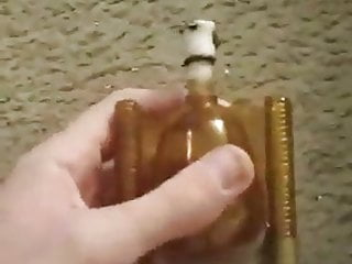 DIY Vacuum Penis Extender