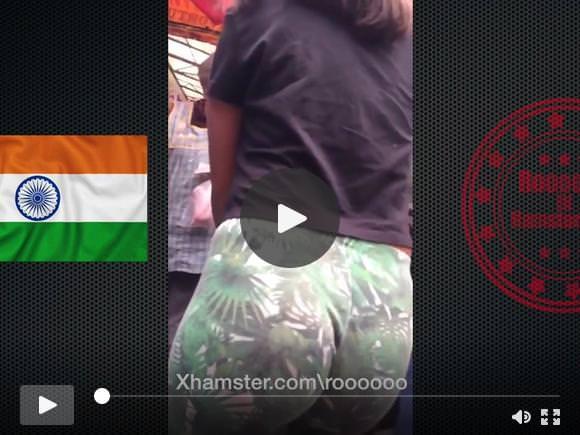 भारत लूट का गुड़