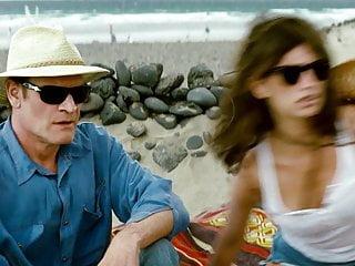 Penelope Cruz – ''Los Abrazos Rotos'' 07