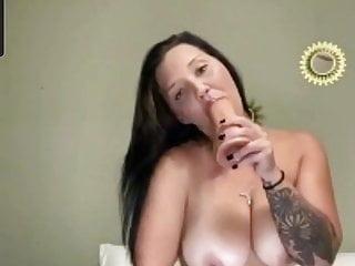 Lucci New Sex Wap Tube
