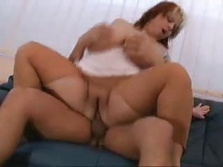 Monique East - Missmolly