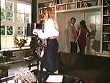 006 Report (1979)