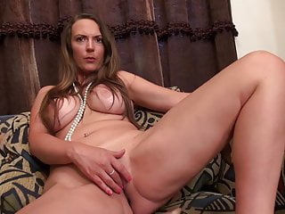 Sexy milf...