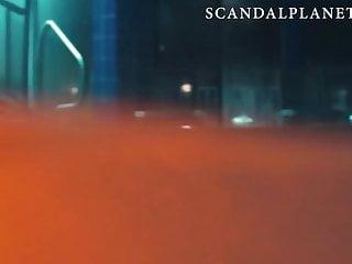 Imogen Poots Nude & Sex Scenes Compilation- ScandalPlanetCom