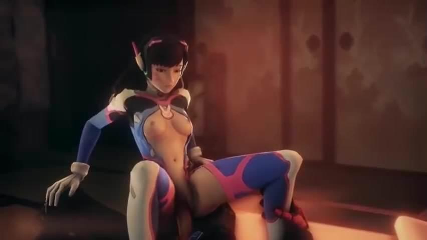 3d hentai game nidalee Watch Nidalee