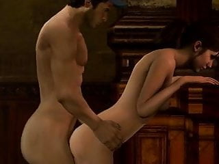 Zoey 2 sex and spanking and PART  Ellis
