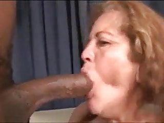 67yr horny mature x big black cock...