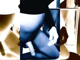 سکس گی Satanika skull sucker sex toy  hd videos handjob  crossdresser  amateur