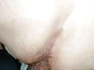 سکس گی Different angle dick and ass sex toy  interracial  hd videos gay fuck (gay) gay cock (gay) gay ass (gay) couple  black  big cock  bear  bareback  anal  american (gay) 60 fps (gay)