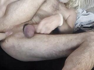 سکس گی dildo rider sex toy  hd videos gay dildo (gay) british (gay) big cock  anal  amateur