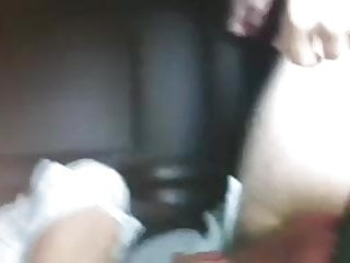 my slutty british girlfriend making random guy cum in car