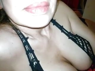 Hungarian whore anna boobs lips done hairy pussy...