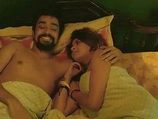 Indian adult web serial sex scenes collection...