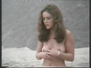 Bonnie bedelia topless die hard hotty...