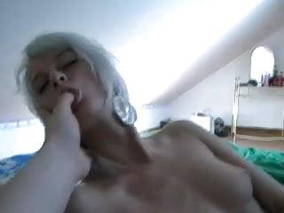 Amateur Teen Fuck  H1988