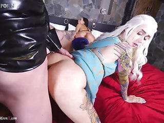 - - Games of Doggy Part Pussy One Porn