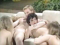drncm classic group sex f19