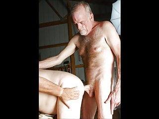 Grandpa...